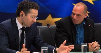 Greece:EPA