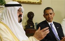 saudi:AP