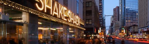 shakeshack
