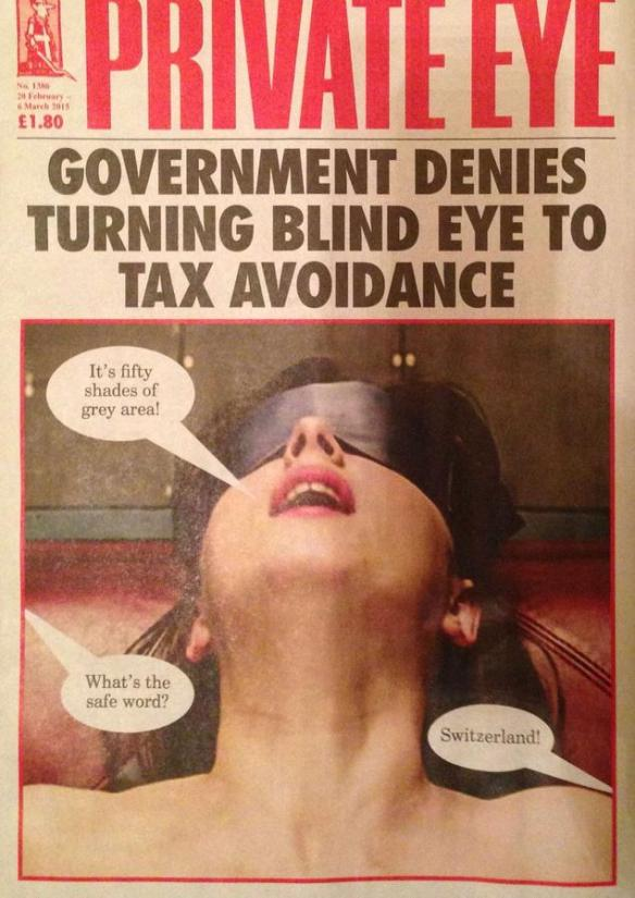 privateeye:tax