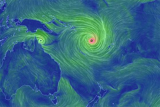 CyclonePamjpg