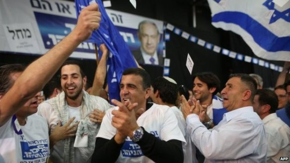 israelbbc