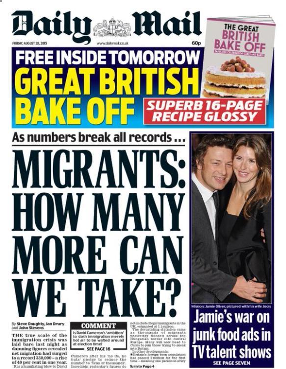 migrantsmail